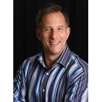 Dr. Joel Singer, DMD - Fort Lee, NJ - undefined
