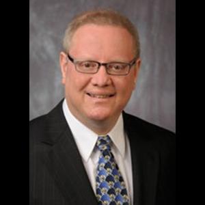 Dr. Michael T. Snyder, MD
