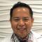 Dr. Neal C. Lumapas, MD