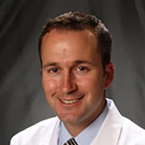 Dr. A D. Davis, MD