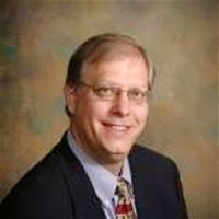 Dr. Matthew Kinzelman, MD - Miramar Beach, FL - undefined