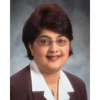 Dr. Sangeeta Kopardekar, MD - Sunnyvale, CA - undefined