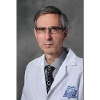 Dr. Michael Lubetsky, MD - Novi, MI - undefined
