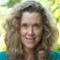 Katie Ortlip - Ashland, OR - Hospice Nursing