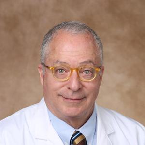 Dr. Peter L. Citron, MD