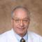 Peter L. Citron, MD