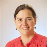 Dr. Lisa Jernigan, MD - Tallahassee, FL - Family Medicine