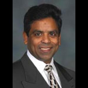 Dr. Baqir A. Malik, MD