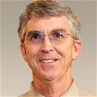 Dr. Gregory Blair, MD - Sacramento, CA - undefined
