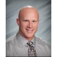 Dr. Brian Elliott, DO - Charleston, SC - undefined
