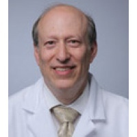 Dr. Barry Leitman, MD - New York, NY - undefined