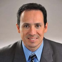 Dr. Luis Garcia, MD - Fargo, ND - undefined