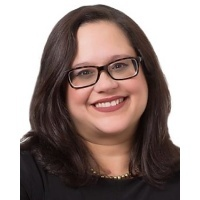 Dr. Linda Collazo-Batista, MD - Raleigh, NC - undefined