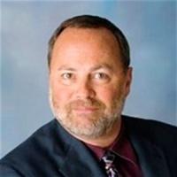 Dr. John Pearson, MD - Murfreesboro, TN - undefined