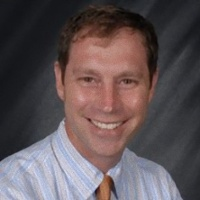 Dr. Michael Strong, MD - Wynnewood, PA - undefined