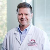 Dr. Thomas Fanning, MD - Columbus, OH - Cardiology (Cardiovascular Disease)