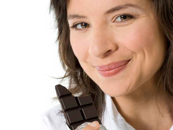 Reduce Sugar Gradually