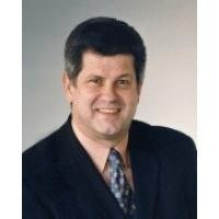 Dr. David Stephens, MD - Bellevue, WA - undefined