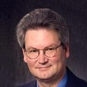 Dr. F E. Dixon, MD