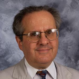 Dr. Herschel M. Weller, MD