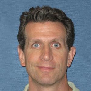 Dr. Stephen M. Santangelo, MD