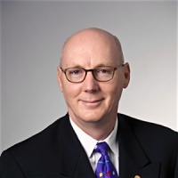 Dr. Darin Brannan, MD - Bethany, OK - Pediatrics