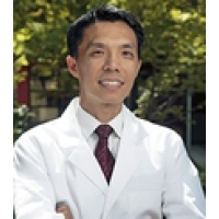 Dr. Charles Poon, MD - Sacramento, CA - undefined