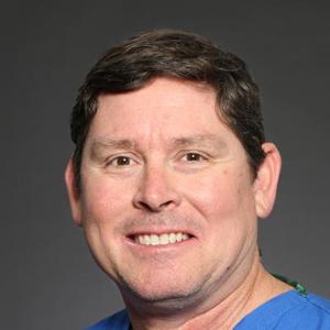 Dr. Sean R. Dingle, MD