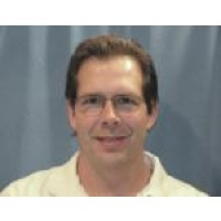 Dr. Christian Strachan, MD - Indianapolis, IN - undefined