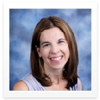 Dr. Michelle Matousek, DO - East Lansing, MI - undefined