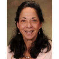 Dr. Stephany George, MD - Cleveland, OH - undefined