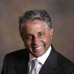 Dr. R G. Malladi, MD