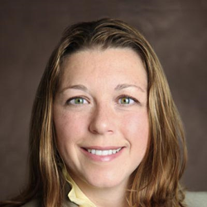 Dr. Carrie A. Mihordin, DO
