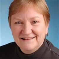 Dr. Alice Truscott, MD - Antioch, CA - undefined