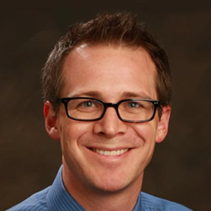 Dr. Mark H. Jensen, MD