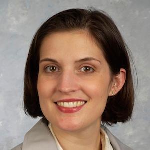 Dr. Charla Simon, MD - Evanston, IL - OBGYN (Obstetrics & Gynecology)