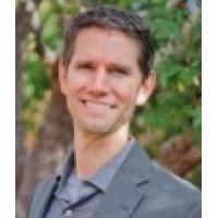 Dr. Garrick McAnear, DDS - Oklahoma City, OK - undefined