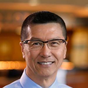 Dr. Frank Y. Yang, MD - Richmond, VA - Surgery