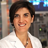 Dr. Lara Shekerdemian, MD - Houston, TX - undefined