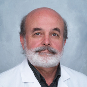 Dr. James W. Pearce, MD