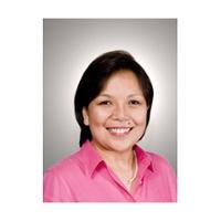 Dr. Jocelyn Vergara, MD - Richmond, VA - undefined
