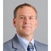 Dr. David Hojnacki, MD - Buffalo, NY - undefined