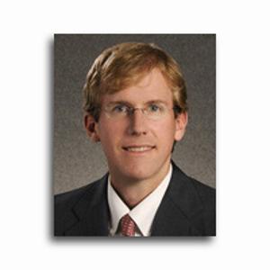 Dr. John M. Burke, MD