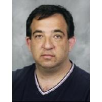 Dr. Neal Seidberg, MD - Syracuse, NY - undefined