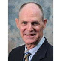 Dr. Steven Mash, MD - Downers Grove, IL - Orthopedic Surgery