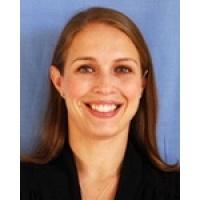 Dr. Brooke Chidgey, MD - Siler City, NC - undefined