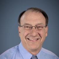 Dr. Daniel Mankoff, MD - Grand Rapids, MI - undefined