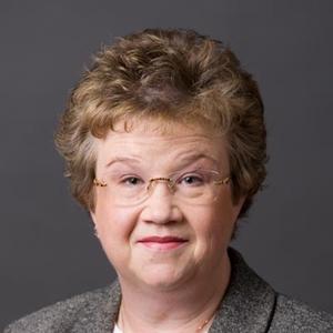 Dr. Claudia A. Lawn, MD