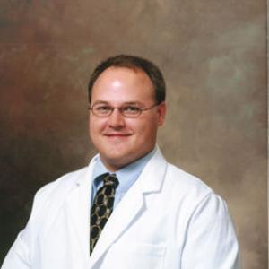 Dr. Robert B. Cartledge, MD