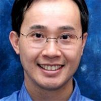 Dr. Alex Hongkham, MD - Sacramento, CA - undefined
